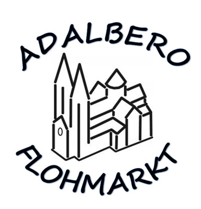 Adalbero-Flohmarkt 2019 / II