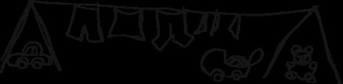 Logo Kinderkleidermarkt